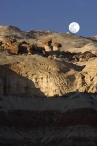 hoodoo w moon 6