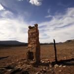 toroweap chimney 2